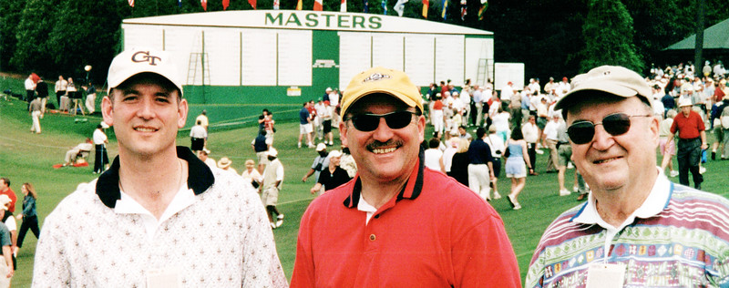 2004_April_Masters Dad Greg Roy and Jeff_0010_a.jpg