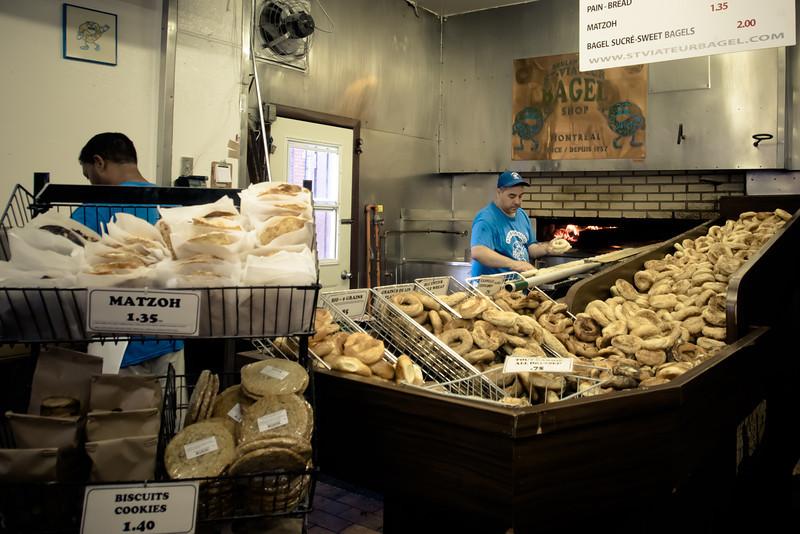 st viateur bakers.jpg