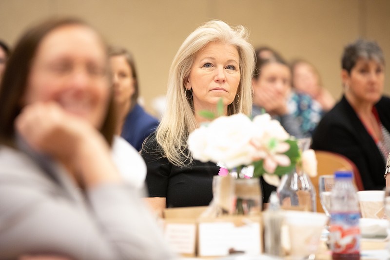 Utah Women in Higher Education State conference 2019-5546.jpg