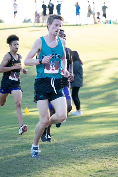 2019-ECU-Invitational-0258.jpg