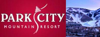 Park City ski trip 2013