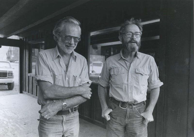 1979 - candid 1.jpeg