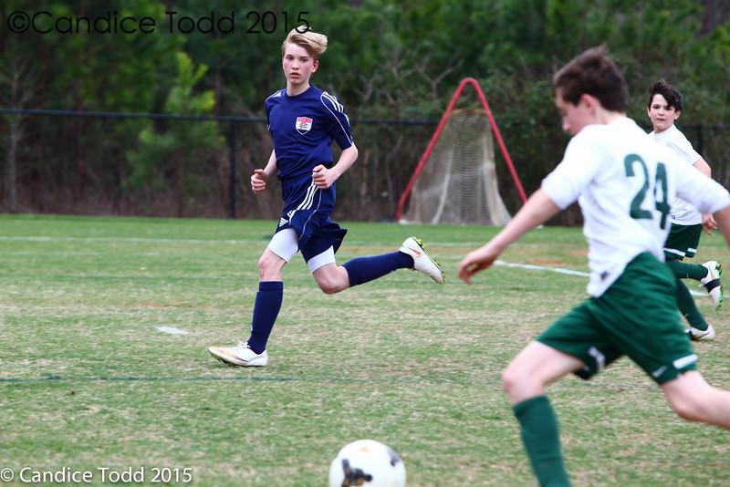 2015-03-11 PCA MS Soccer vs Pinecrest-8708.jpg