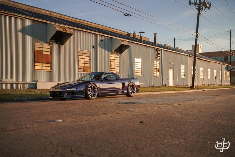 Shihtake_NA1_NSX_Houston_Automotive-2.jpg
