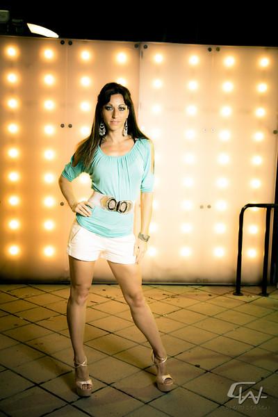 Raquel-4333.jpg