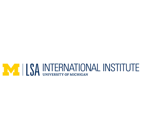 Logo-U-M-LSA-International-Institute.png