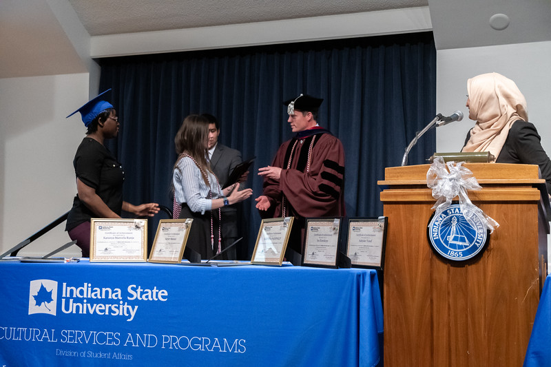 04 December 2019-Hispanic Global Graduation-5641.jpg