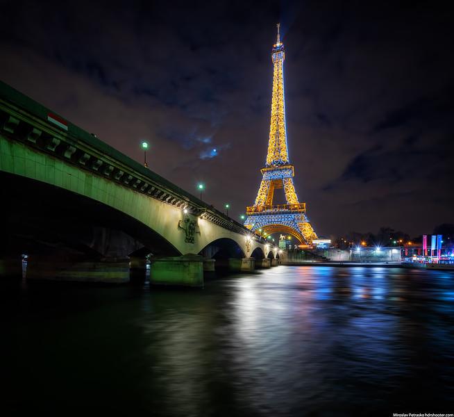 Paris_DSC6232-web.jpg