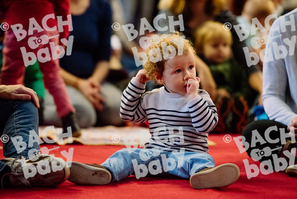 © Bach to Baby 2017_Alejandro Tamagno_Sydenham_2017-09-20 028.jpg