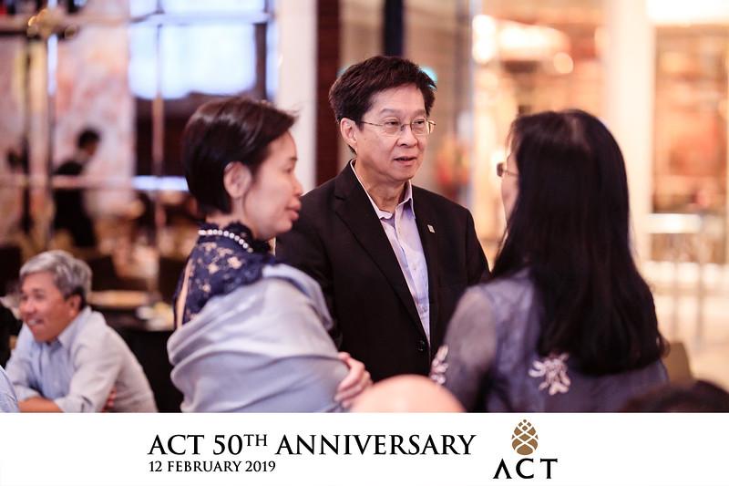 [2019.02.12] ACT 50th Anniversary (Roving) wB - (183 of 213).jpg