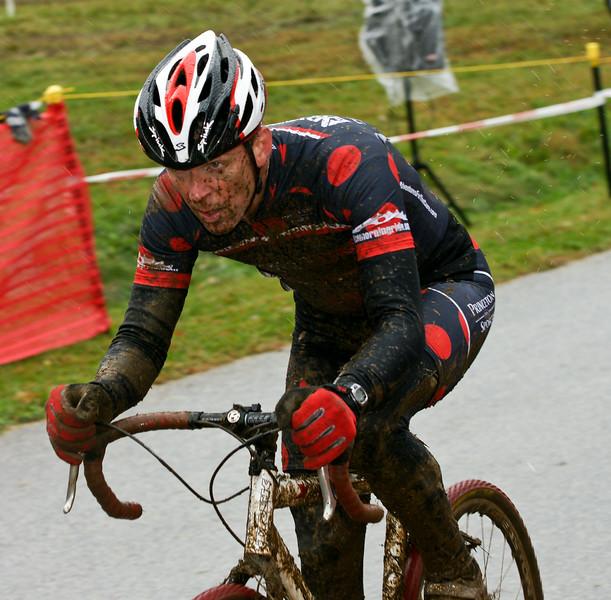 Granogue Cyclocross Wilmington Delaware-03911