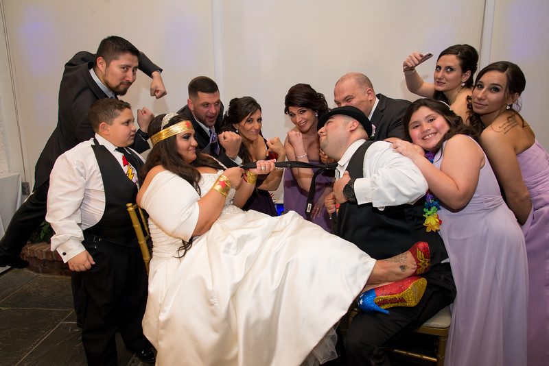Lumobox Wedding Photo-290.jpg