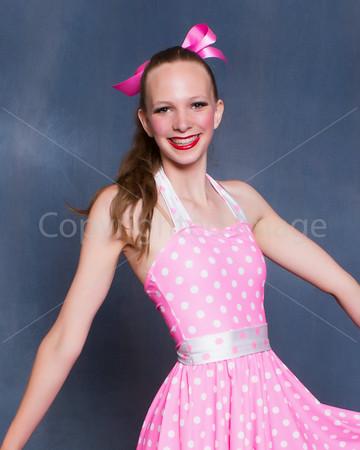 Edmonton Dance Factory