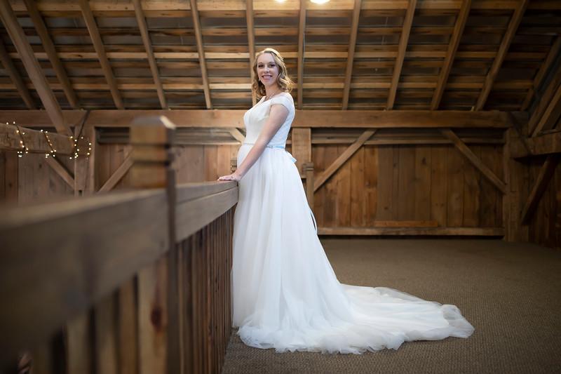 Morgan & Austin Wedding - 571.jpg