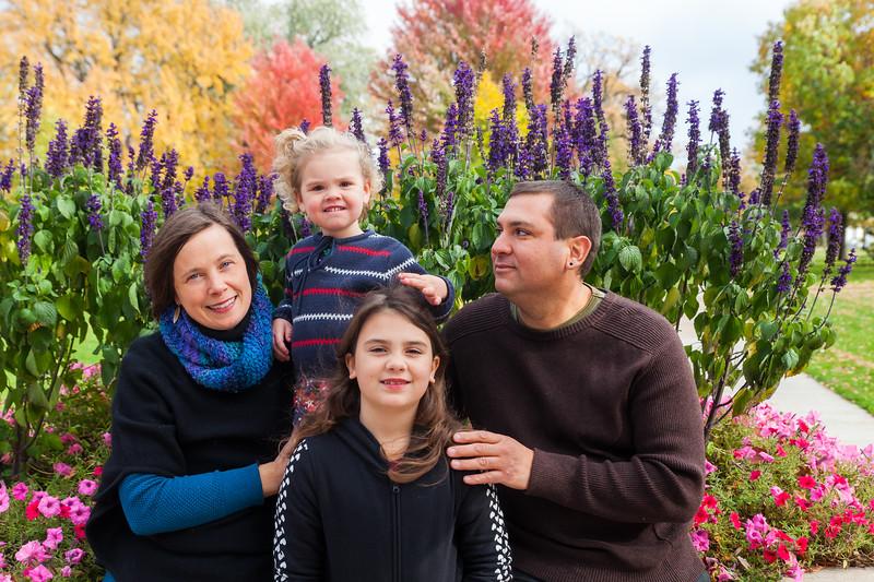 Mia, Brian, and Family - 19.jpg