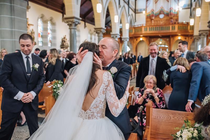 2018-10-20 Megan & Joshua Wedding-503.jpg