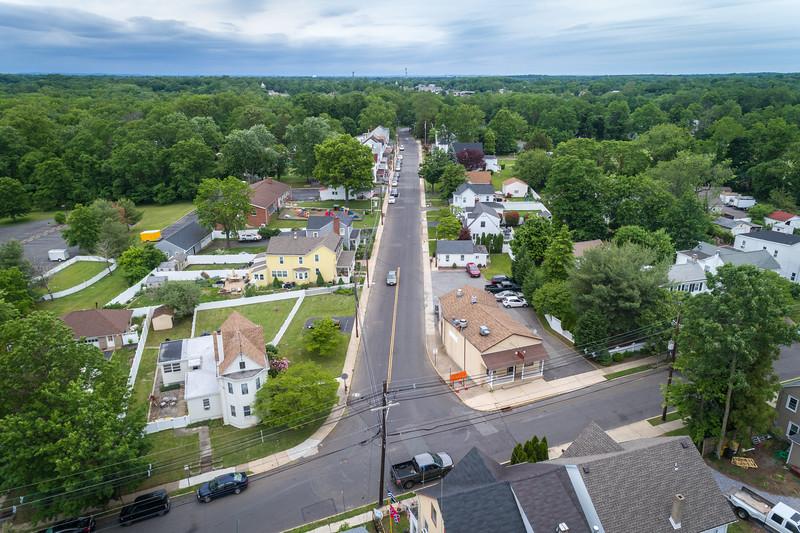 Memorial Day Drone Groveville-0058.jpg