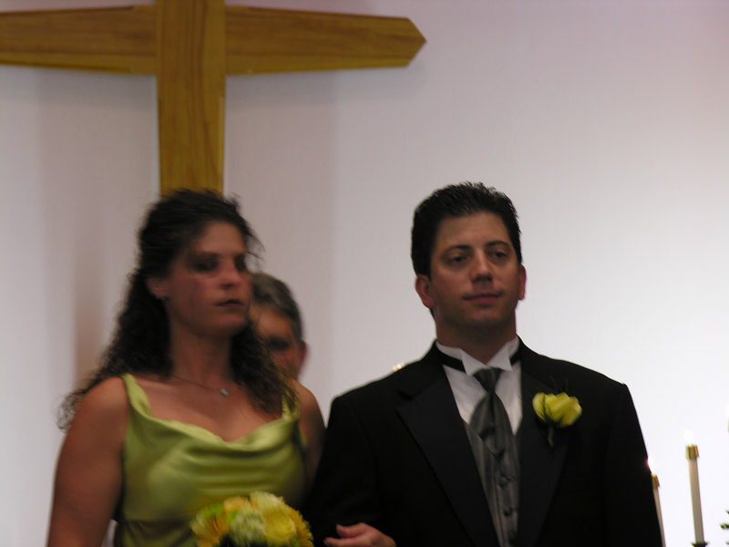 Sam & John Wedding 016.jpg