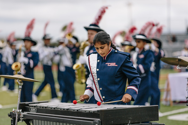 Mike Maney_Marching Band-331.jpg
