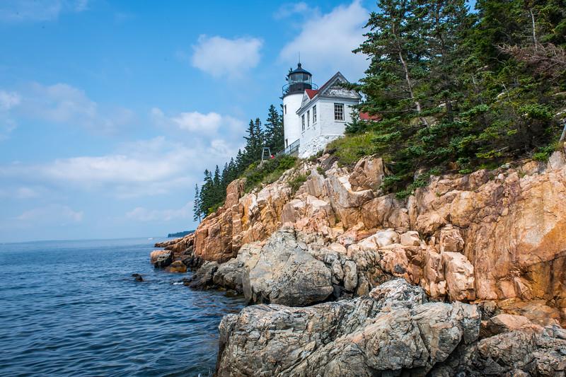 Maine Vacation-37.jpg
