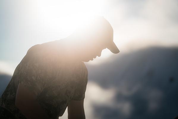 2018 Alberta Bighorn - BEST