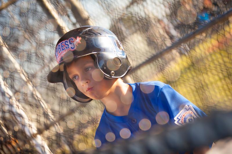 Baseball-Older-152.jpg