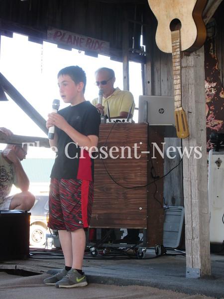 06-13-18 NEWS Paulding Idol