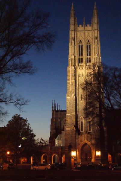 College tour 099.JPG