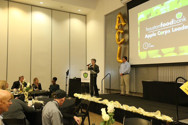 2019 Houston Food Bank ACL Dinner-128.jpg