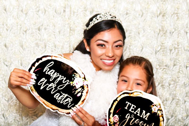 A Sweet Memory, Wedding in Fullerton, CA-299.jpg