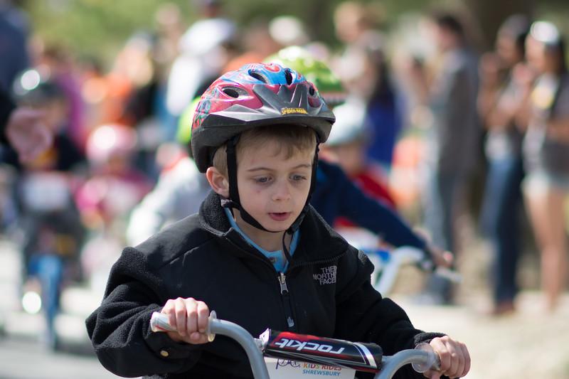 PMC Kids Shrewsbury 2013-125.JPG