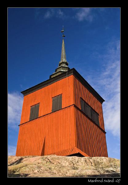 pict6981_church.jpg