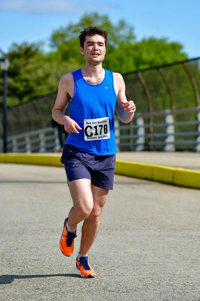 20190511_5K & Half Marathon_057.jpg
