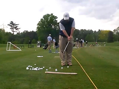 Scot chipping 10