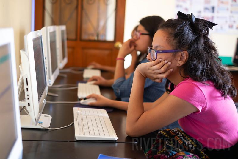 Riveted Kids 2018 - Centro de Esperanza Infantil - 12.jpg