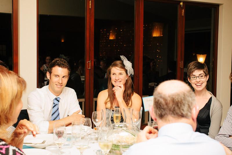 Adam & Katies Wedding (785 of 1081).jpg