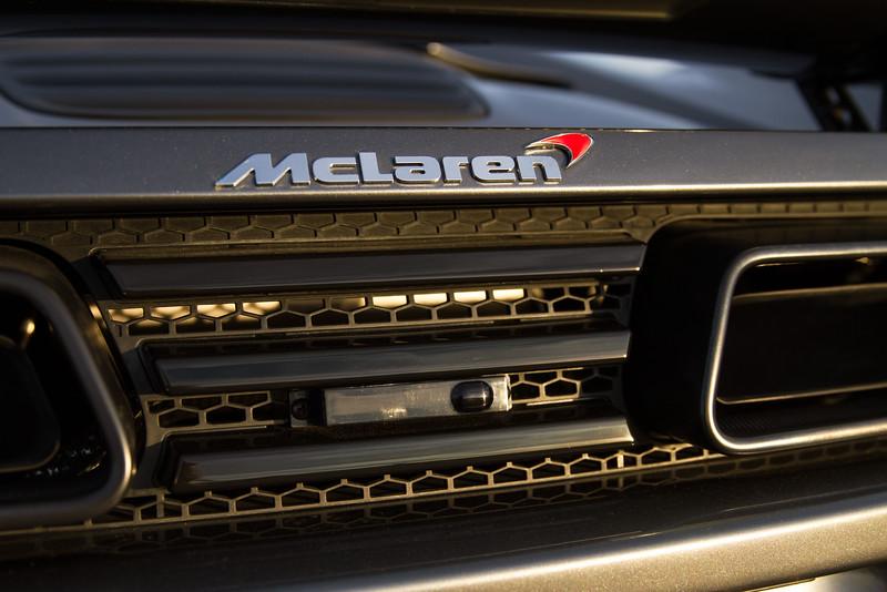 McLaren_TCC (43).jpg