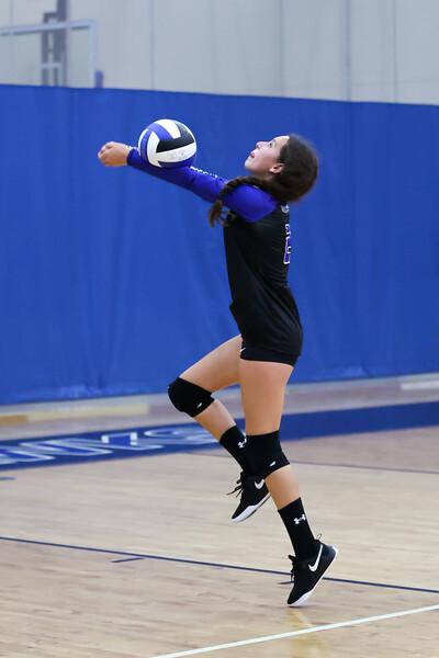9.8.20 CSN JV Volleyball vs Cardinal Mooney-139.jpg