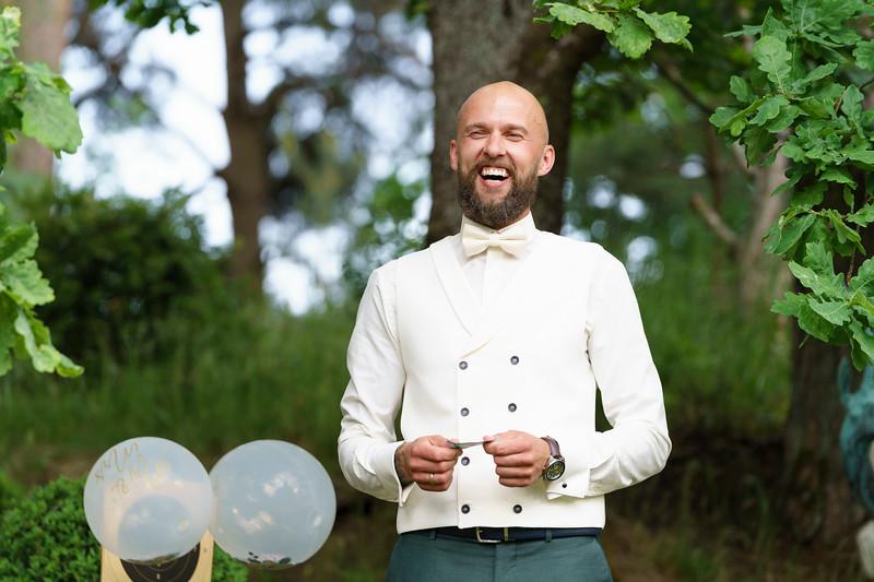 Alise&Andris-WeddingActivities-58.jpg
