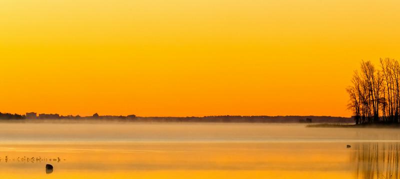 Baskins Bay sunrise_Nov 5-2011_01-Edit-2.jpg