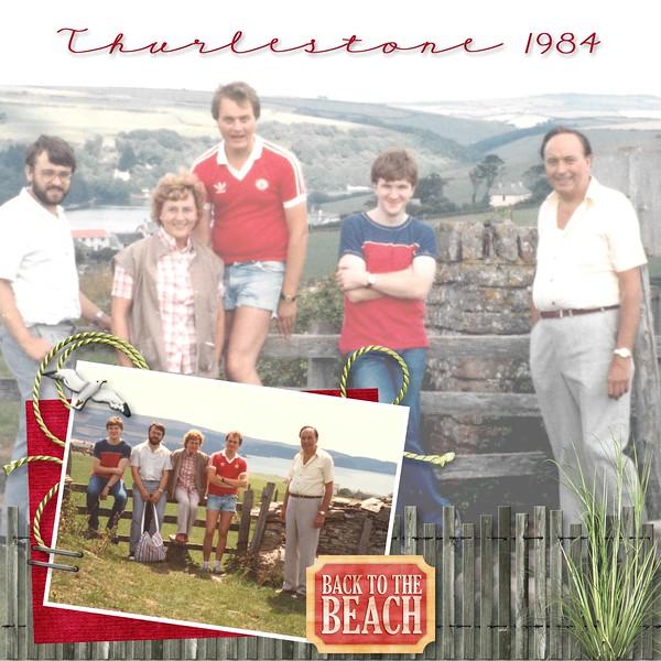 Family 1984-002.jpg