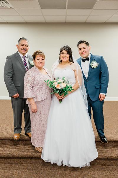 © 2015-2020 Sarah Duke Photography_Herrera Wedding_-463.jpg