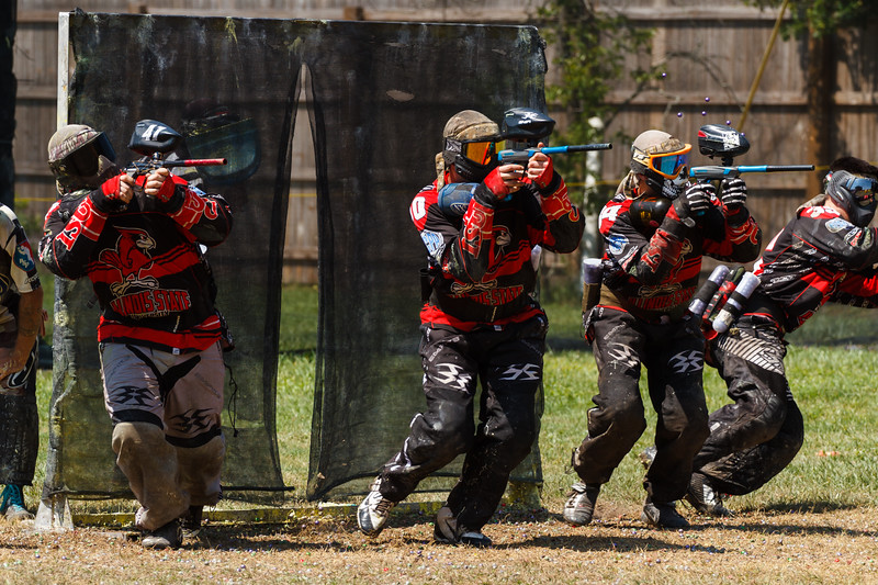 Day_2015_04_17_NCPA_Nationals_5446.jpg