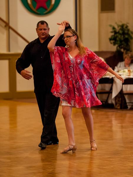 Dance_masters_2016_comp-0186.JPG
