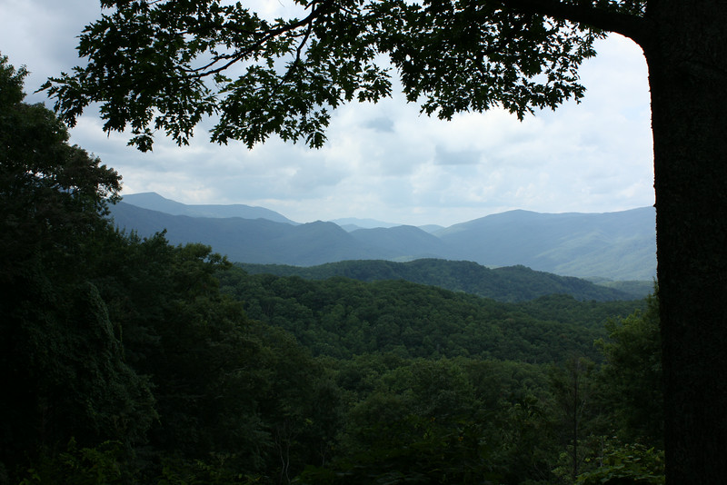 Tennessee 2014