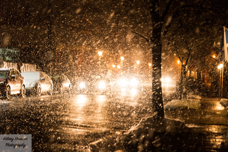 Snowy old town-171.jpg