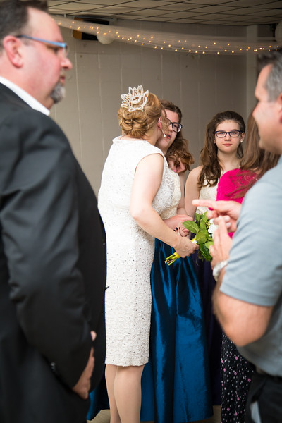 Carla and Rick Wedding-259-2.jpg