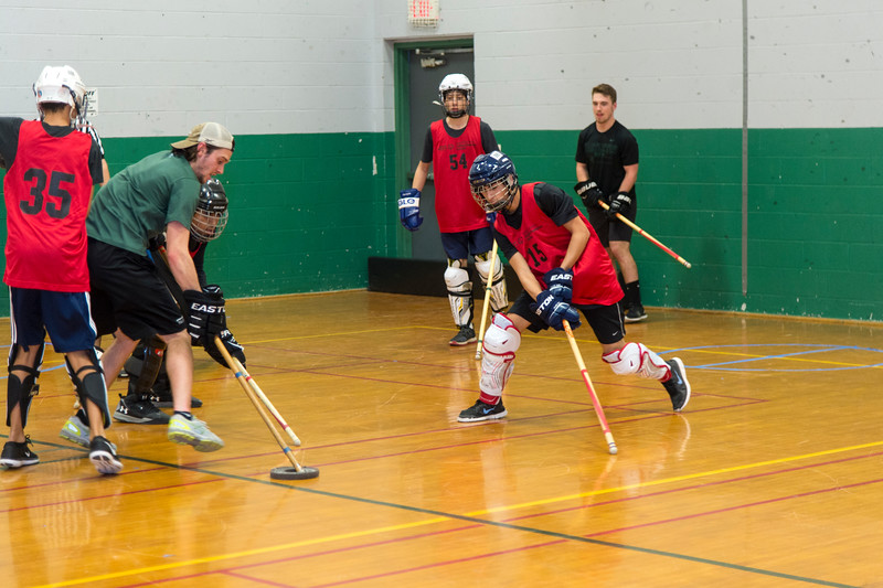 4. FLOOR HOCKEY-162.jpg