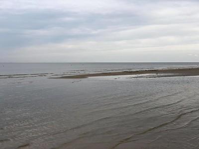2018 - Latvia - Jurmala