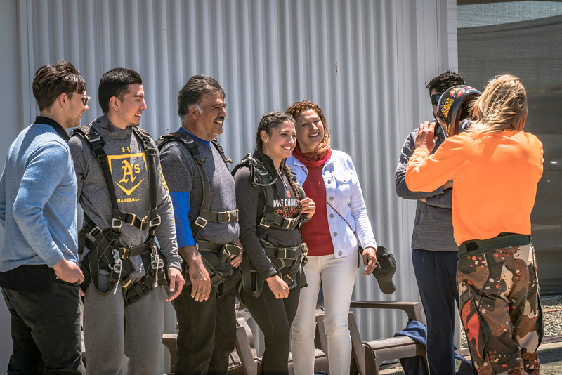 Skydiving May '19 - Day 2-2-22.jpg